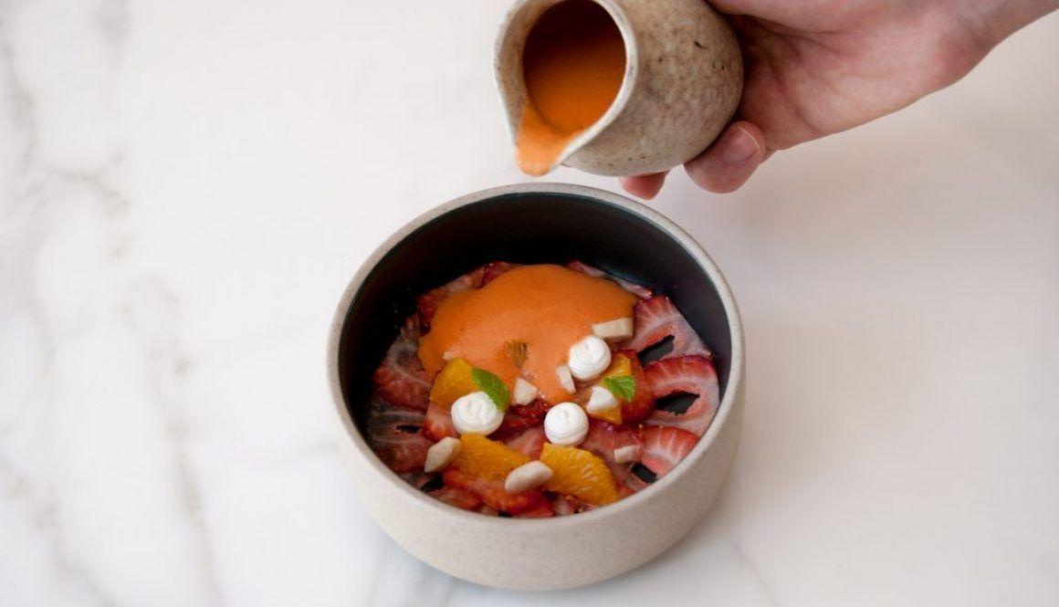 gazpacho-fresas-la-casa-valdemeorillo